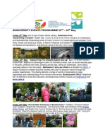 Dft 16 05 Timetable Events with Photos.pdf