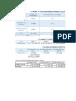 Costos Excel Polisac Final