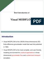 Visual Modflow.ppt