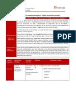 Taller 4 Introducción Trabajo Psp. ESTUDIANTES