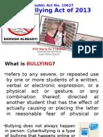 antibullyingra10627finalping-140716120345-phpapp01.pptx