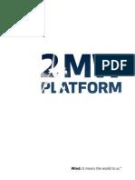2 MW Product Brochurepdf