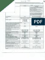 Income Tax Handout 02
