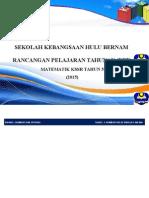 RPT (MT) THN 5-2015.doc