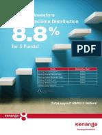 IncomeDistributions_020415