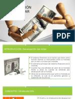 expo DEVALUACION DEL DOLAR.pptx