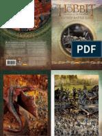 Profils Hobbit TBoFA