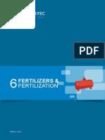 6a Fertilizers