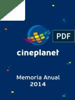 Cineplex - Memoria Anual - PBGC VFFF.pdf