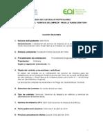 2PCP PS20140214_LIMPIEZA FCNV.pdf