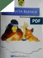 La-Manta-Blanca.pdf
