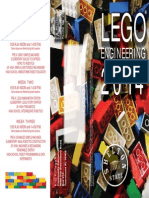 Lego Camp 2014 Brochure 3.17