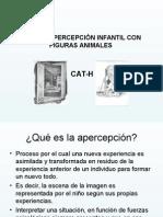 CAT-A presentacion PDF