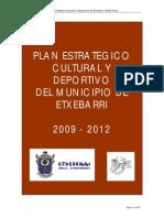 PLAN CULT. DEPORT.pdf