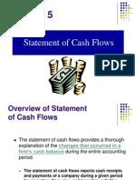 Ch-5, Cash Flow.pdf