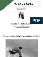 envelhecimento_precoce.pdf