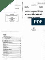 954__autori_cuprins_detaliat-[www.graduo.ro]_5102.pdf