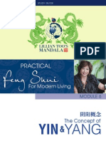 Feng Shui Study Guide Lesson 6