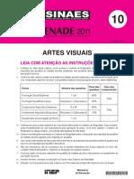 ARTES_VISUAIS.pdf