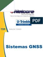 Presentacion GPS diferencial