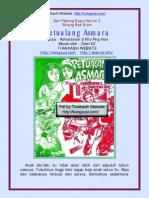 KPH SPKH 02 PetualangAsmara DewiKZ