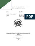260110140034_INA WIDIA_A1.pdf