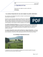 Dossier Epuration Lagunage Cle451377