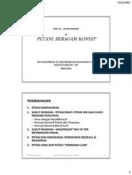 Kajian-Agraria-Konsep-Petani.pdf