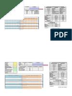 Copia de Para Graficar Wisc-III v.ch. (2013) (1)