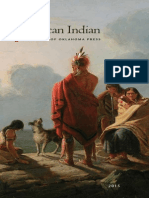 2015 American Indian Catalog