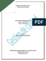 301104-73 - Trabajo Colaborativo No. 2