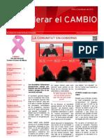 Liderar El Cambio n46