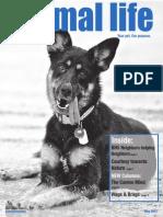 Animal Life May 2015 E-Edition