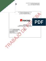 INFORMES_INACAP_2014.pdf-2