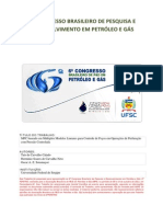 paper-6PDPETRO-new2 (1)