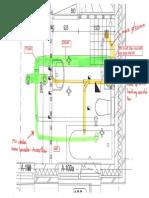 Installatie Bwnr 106 Changes MV 11-05-2015 (2)