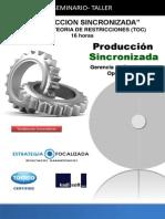 Produccion Sincronizada