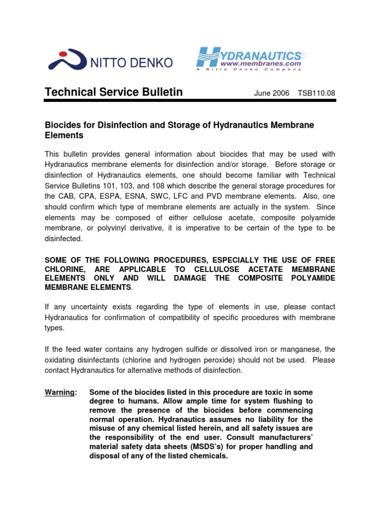 Old Fashioned Free Technical Service Bulletins Online Ideas ...