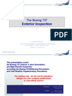 B737MRG_ExteriorInspection