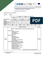 PL_CD_10_CP_TGEI-2014-15