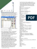 Capítulo 9 vs Basic - El Control MSFlexGrid - Mat Del Alumno