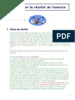 cours_affectation_du_resultat.doc