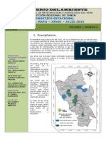 Estacional may_jun_jul 2015.pdf