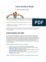 Diferencia entre Sonido y Ruido.pdf