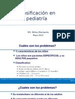 Dosificación en pediatría.pptx