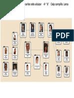 Mi árbol genealógico Carlos Soto 4ºB (1).doc