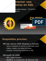 conectar-sql-c-sharp-100420012633-phpapp01.pptx