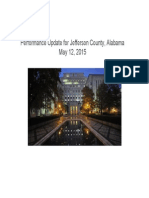 Jefferson County New York PowerPoint Presentation
