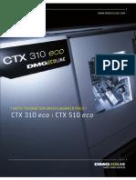 CTX_310_eco.pdf