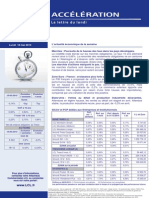 Acceleration_18052015_.pdf